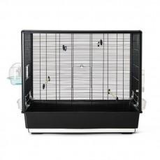 Savic - Cage Oiseaux Primo 60 Démontable