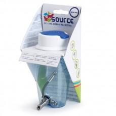 Abreuvoir Biberon à Ressort Source - 300 ml