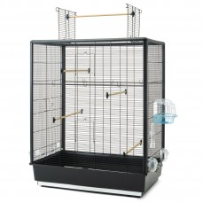 Savic - Cage Oiseaux Primo 60 Tower