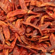 Tidymix - Piments Séchés - 100 gr