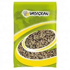 Vadigran - Mélange de Graines pour Tarins & Chardonnerets Original - 20 kg