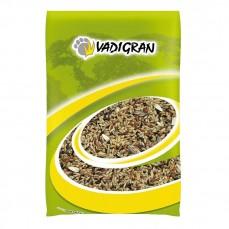 Vadigran - Mélange de Graines pour Oiseaux Indigènes Original - 20 kg