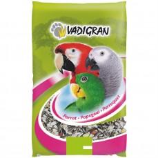 Vadigran - Mélange de Graines Perroquet Original - 14 kg