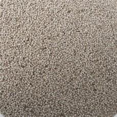 Graines de Perilla Blanc - 600 gr