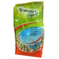 Vadigran - Arachides Non Pelées (Cacahuètes en Coque) - 800 gr