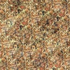 Vadigran - Mélange de Graines de Santé Original - 700 gr