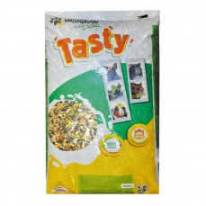 Vadigran - Mélange Complet Tasty Lapin - 17.5 kg