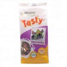 Vadigran - Mélange Complet Tasty Chinchilla - 900 gr