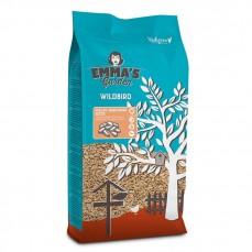 Emma's Garden - Graines de Tournesol Pelées - 2 kg