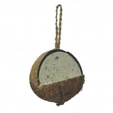 Vadigran - Noix de Coco à Suspendre Enjoy Nature - 350 gr