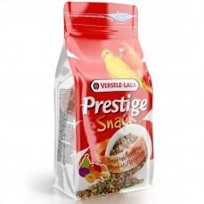 Versele Laga - Mélange de Graines Prestige Snack Canaris - 125 gr
