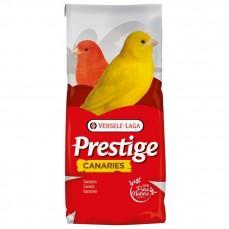 Mélange de Graines Prestige Canaris - 20 kg