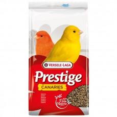 Mélange de Graines Prestige Canaris - 4 kg