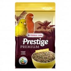 Mélange de graines Prestige Premium Canaris - 800 gr