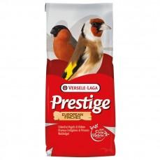 Versele Laga - Prestige Oiseaux Indigènes Elevage sans Navette - 20 kg