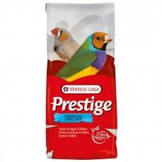 Mélange de Graines Prestige Oiseaux Exotiques - 20 kg