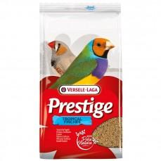 Mélange de Graines Prestige Oiseaux Exotiques - 4 kg