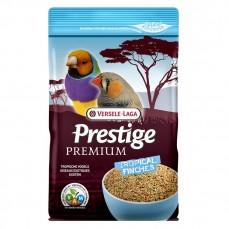 Mélange de graines Prestige Premium Oiseaux Exotiques - 800 gr