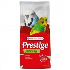 Mélange de Graines Prestige Perruches - Promo 20 + 2 kg offert