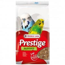 Mélange de Graines Prestige Perruches - 4 kg