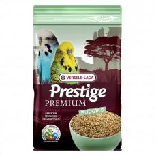 Mélange de graines Prestige Premium Perruches - 800 gr