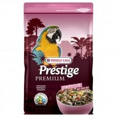 Mélange de graines Prestige Premium Perroquet - 2 kg
