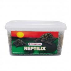 Versele Laga - Reptilix Tortues Terrestres - 1 kg - Aliment pour Toutes les Tortues Terrestres - 4 L
