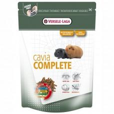 Offre Spéciale DLUO - Versele Laga - Granulés Cavia Complete pour Cochons D'Indes - 500 gr