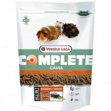 Offre Spéciale DLUO - Versele Laga - Granulés Cavia Complete pour Cochons D'Indes - 1.75 kg