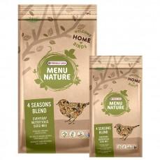 Versele Laga - Menu Nature 4 Saisons pour Oiseaux du Ciel - 4 kg