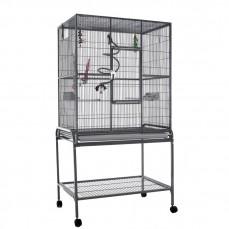 Cage Perruche Voladera Eco