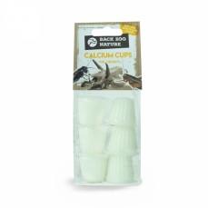 Fruit Cups - Gelée au Calcium pour Grillons et Crickets - 6 pcs