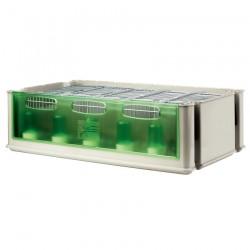 2GR - Rack de Transport Maxi Tino avec 5 Compartiments