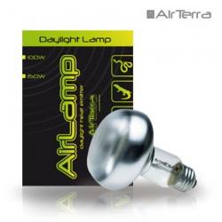 air terra ampoule uva airlamp 150 lumi re du jour 150 w 9 90. Black Bedroom Furniture Sets. Home Design Ideas