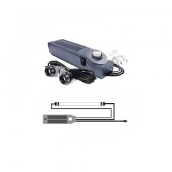 Arcadia ACU18X - Ballast T8 pour 1 Néon 60 cm - 18/20 W