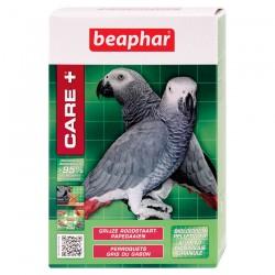 Beaphar - Granulés Care + pour Gris du Gabon - 1 kg
