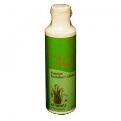Bio5 - Huile Essentielle Parfum Citronnelle - 250 ml