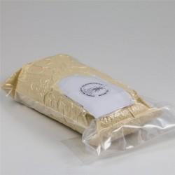 Aliment de Nourrissage Concentré pour Criquets et Grillons - 1 kg
