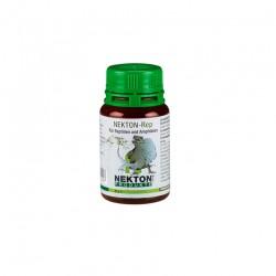 Nekton Rep 35 gr - Complément Vitaminé pour Reptiles
