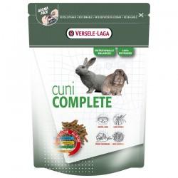 Versele Laga - Granulés Cuni Complete pour Lapins - 500 gr