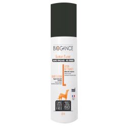 Biogance - Lotion Furet - 100 ml