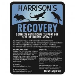 Harrison's Recovery - 56 gr