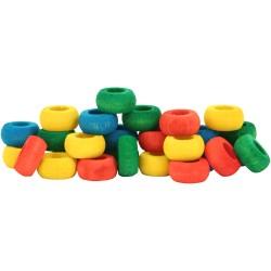 Zoo-Max - Recharge pour Teacher Toy
