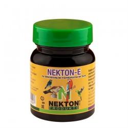 Nekton E 35 gr - Vitamine E en Poudre Spécial Reproduction