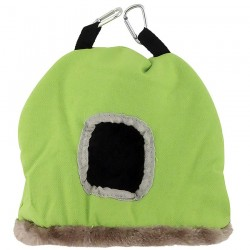 Tente Igloo - Medium Verte