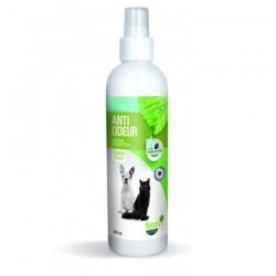 Naturlys - Lotion Anti Odeurs Chien et Chat - 240 ml