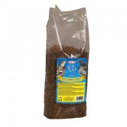 Raggio di Sole - Insect Fruit - Pâtée grasse pour Insectivores - 3 kg