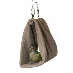Tente Dodo Medium - Tente pour Perruche