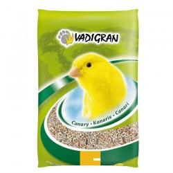 Vadigran - Mélange de Graines Canari Super - 20 kg