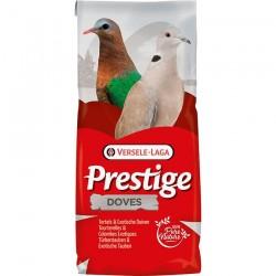 Mélange de Graines Prestige Colombes Exotiques - 20 kg